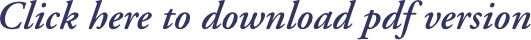 Click here to download a pdf